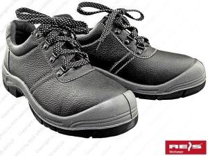 a96077b0b2bef Obuwie ochronne, obuwie robocze, buty robocze
